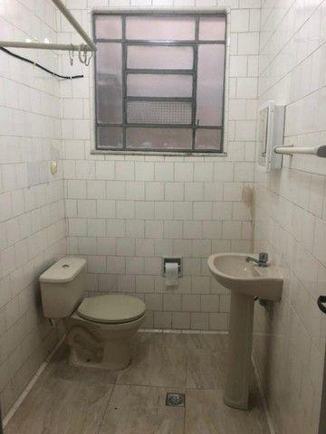 Apartamento de 2 Quartos no Campinho - Cód. MLLM - Foto 13