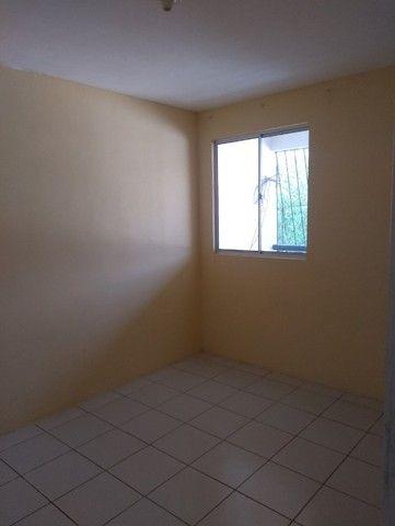 alugo apartamento taxas inclusas - Foto 12