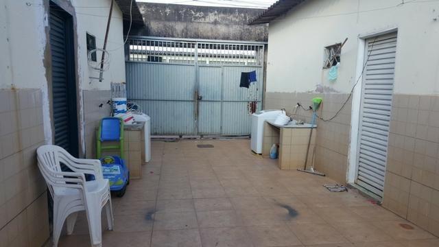 Excelente Kits, Bairro Vila Nova - Foto 2