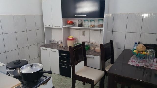 Excelente Kits, Bairro Vila Nova - Foto 4