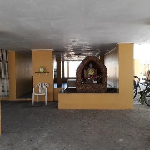 Damas - Apartamento 71,87m² com 2 quartos - Foto 4
