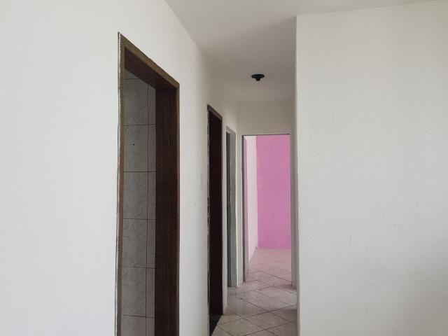 Apartamento à venda, Orlando-Dantas Aracaju SP