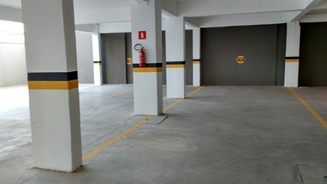 Apartamento próximo UFU Sta Mônica - Uberlândia!!! - Foto 16