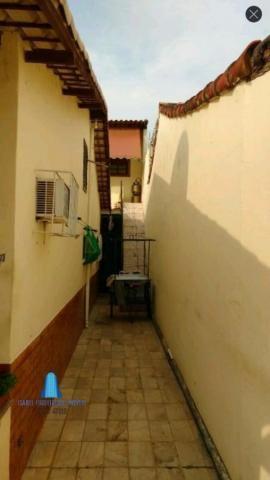 Casa à venda com 0 dormitórios em Canellas city, Iguaba grande cod:637 - Foto 5