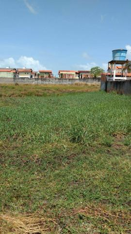 Terreno Farol Velho Salinas - Salinopolis - Foto 7