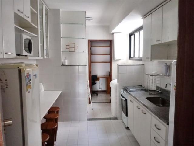 Casa de condomínio à venda com 4 dormitórios em Stiep, Salvador cod:27-IM349573 - Foto 5
