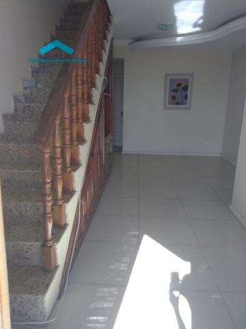 Apartamento, Braga, Cabo Frio-RJ - Foto 4