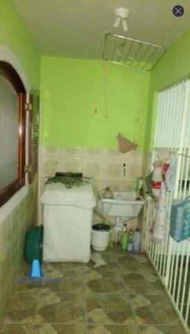Casa à venda com 0 dormitórios em Canellas city, Iguaba grande cod:637 - Foto 12