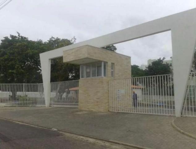 Condomínio Jardins Club Residence I – Todo Mobiliado - Tel. 9 9903-0880