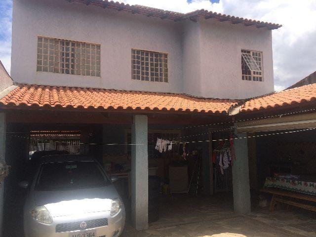 Casa Candangolândia - Foto 2