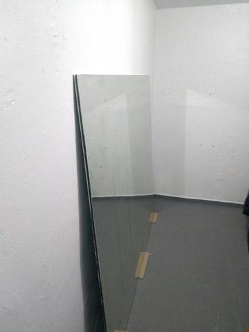 2 Espelhos Grandes - Leia a Descrição!!!