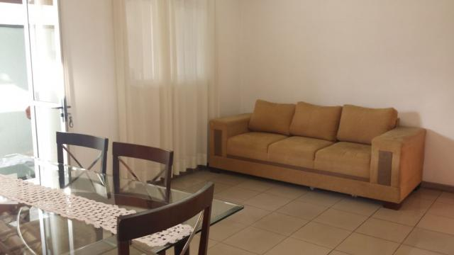 Apartamento 3 quartos no Paquetá à venda - cod: 222034