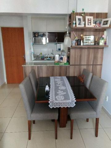 Apartamento 2 quartos, 1 vaga, Completo em Armários, Portal das Paineiras