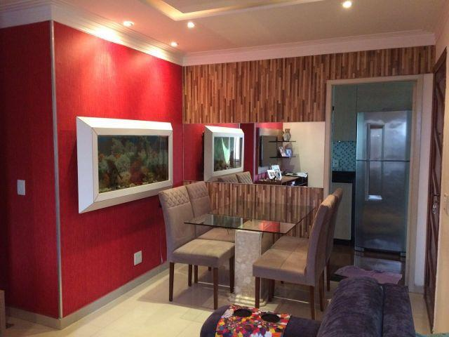 Apartamento 3 quartos em São Diogo 1 Serra