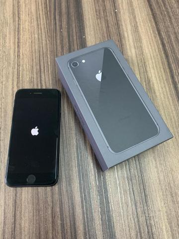 6f4098fcba6 vendo iphone