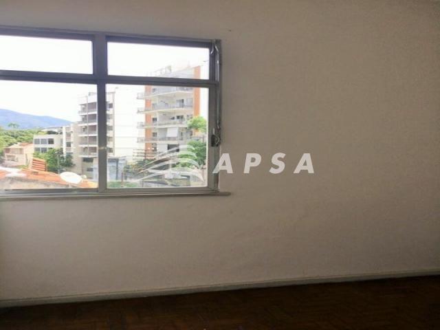 Apartamento para alugar com 2 dormitórios em Tijuca, Rio de janeiro cod:5766 - Foto 17