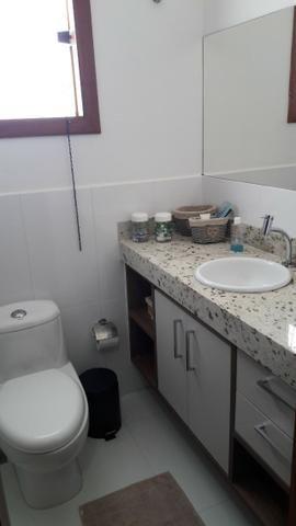 Casa 3 quartos com suite Alto da Gloria Macaé - Foto 3