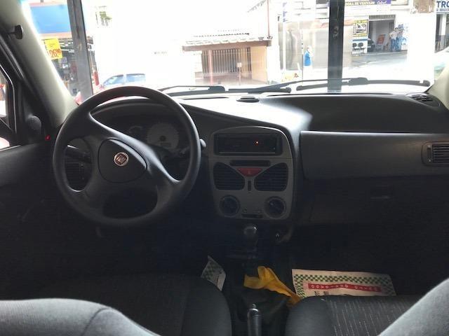 Fiat Palio 1.0 2011 Impecavel Aceito Carro ou Moto - Foto 5