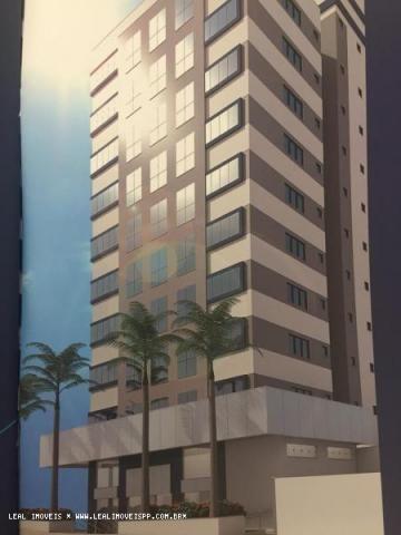 Sala comercial para locação em presidente prudente, edificio torres empresarial washington - Foto 18