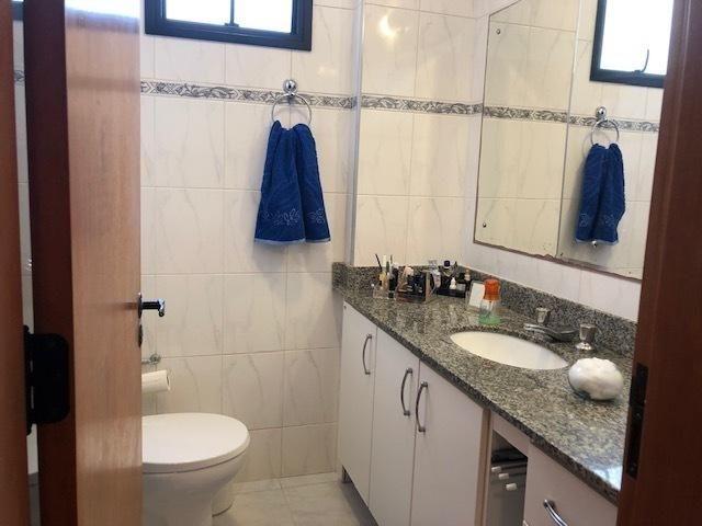 Apartamento para alugar com 2 dormitórios cod:3230 - Foto 14