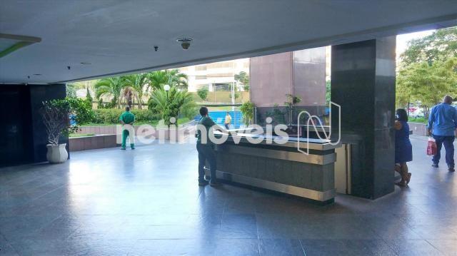 Escritório à venda em Parque bela vista, Salvador cod:751782 - Foto 11