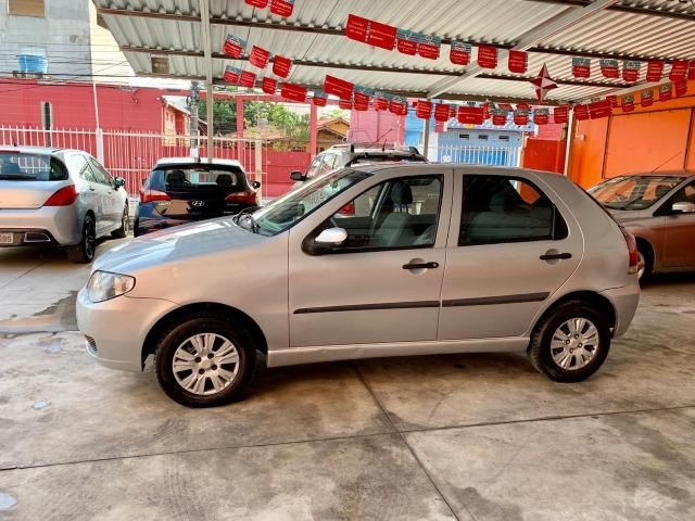 Fiat Palio 1.0 2010 kit gás é com Luiz Marcatto, Cel (27) 99796- 0656 - Foto 3