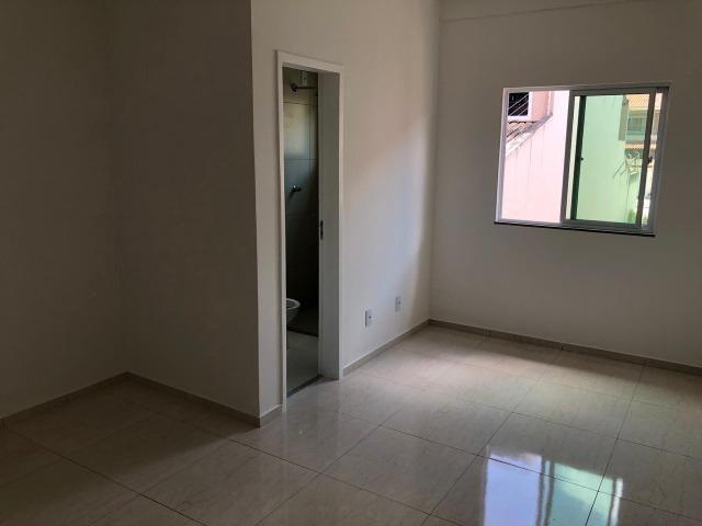 Duplex na Maraponga, 3 Quartos, 2 Suítes com documentação grátis a partir de 280.000,00 - Foto 2