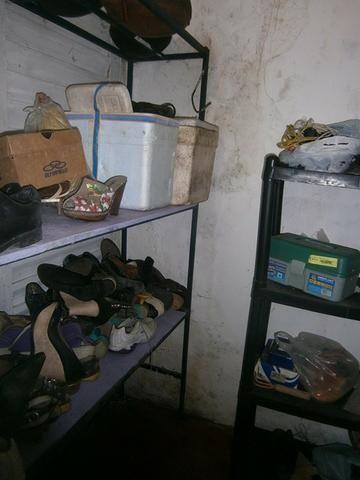 Samuel Pereira oferece: Casa Sobradinho 3 quartos Piscina Infantil Setor de Mansões - Foto 15