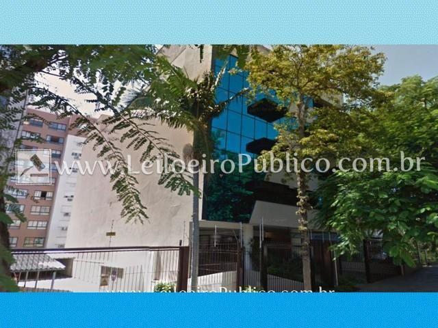 Porto Alegre (rs): Sala [117,92m²] lirgg
