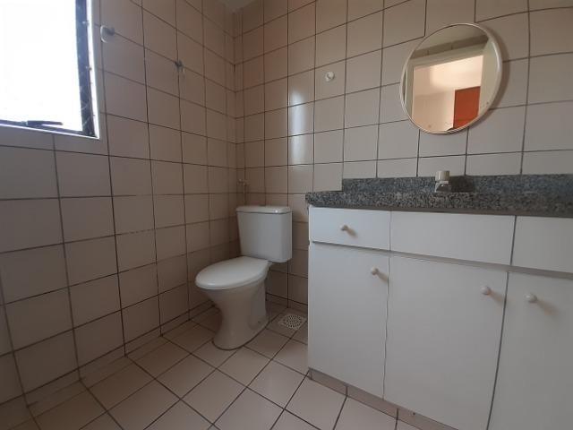 Oferta ! Joaquim Távora - Apartamento 128,96m² com 3 suítes e 4 vagas - Foto 14