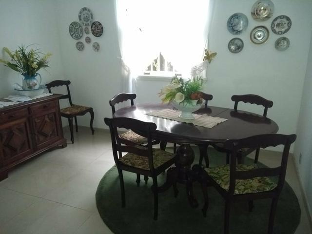 Vendemos casa no bairro Bingen, Petrópolis
