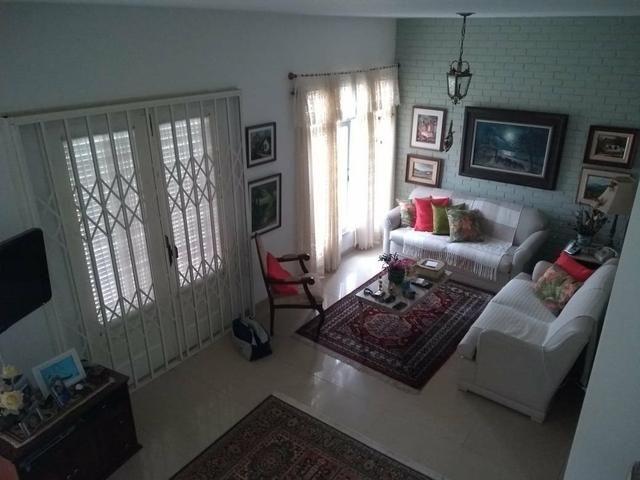 Vendemos casa no bairro Bingen, Petrópolis - Foto 17