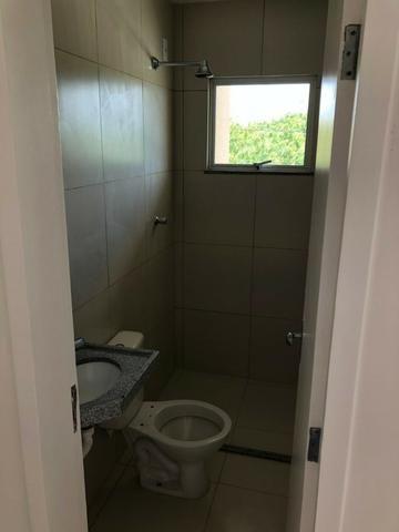 Duplex na Maraponga, 3 Quartos, 2 Suítes com documentação grátis a partir de 280.000,00 - Foto 3