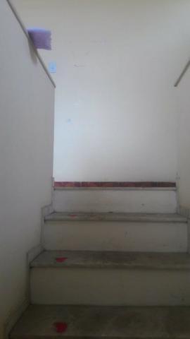 *Matatu - Ótima casa Residencial ou Comercial de 3 pavimentos - 5 quartos - Foto 14