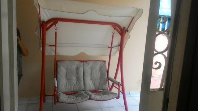 *Matatu - Ótima casa Residencial ou Comercial de 3 pavimentos - 5 quartos - Foto 8