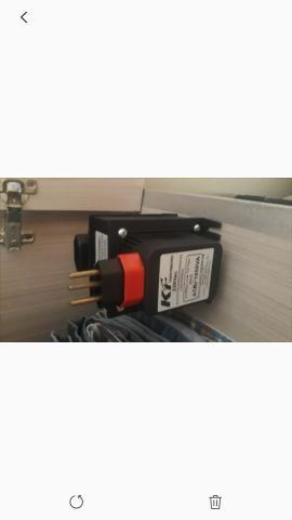 Autotransformador 1050v - Foto 2