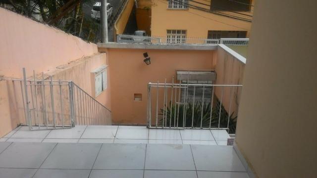 *Matatu - Ótima casa Residencial ou Comercial de 3 pavimentos - 5 quartos - Foto 7