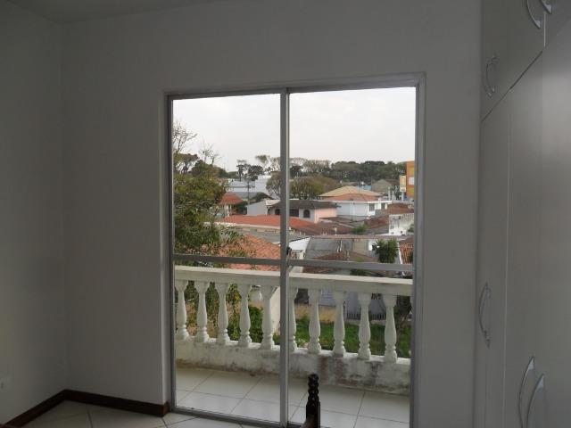 Apartamento Mobiliado, com 03 dormitórios - Água Verde - R$ 1.300,00 + taxas - Foto 18