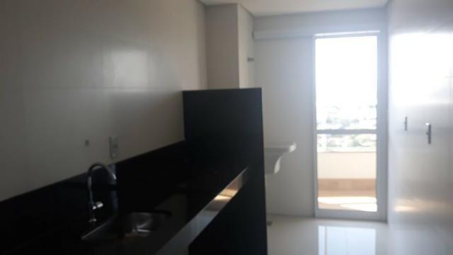 Apartamento com 2/4 Sendo Uma Suíte Localizado na 305 Sul Residencial Serra do Carmo - Foto 9