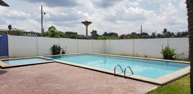 Apartamento residencial Ibiza (2 dormitórios) - Foto 14