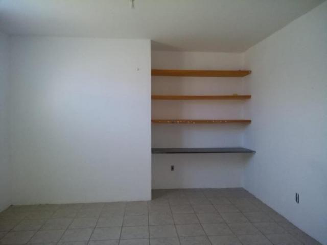 Casa com 3 dormitórios para alugar, 200 m² por r$ 1.200,00/mês - nova parnamirim - parnami - Foto 6