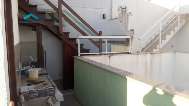 Apartamento, Braga, Cabo Frio-RJ - Foto 19