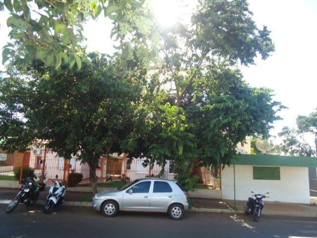 (AP2058) Apartamento na Cohab, Santo Ângelo, RS - Foto 10