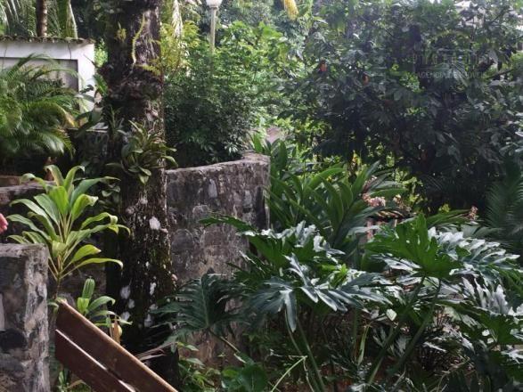Casa em condomínio para venda em salvador, patamares, 4 dormitórios, 2 suítes, 4 banheiros - Foto 2