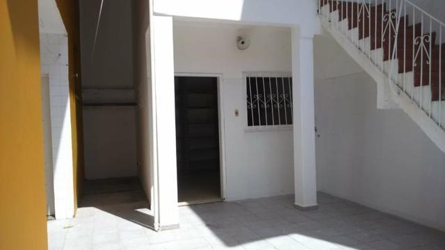 Casa 05 quartos Matatu - Foto 3