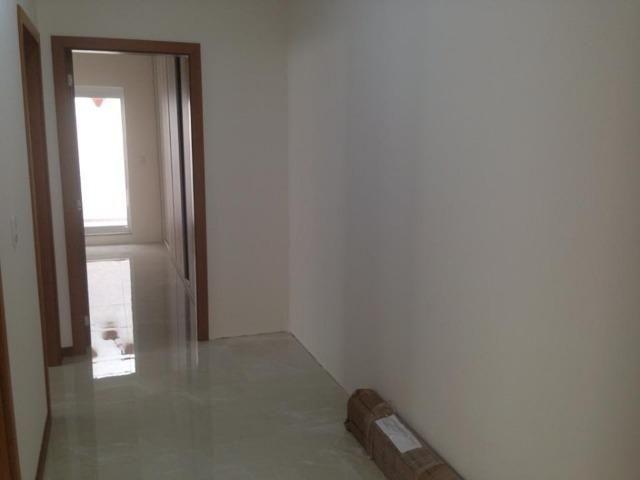 Casa de Alto Padrão Condomínio Samambaia - Foto 5