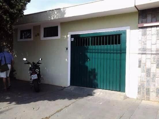 Vendo Bauru Centro/Altos - Comercial/Residencial - Pego Troca até 100 mil - Foto 2