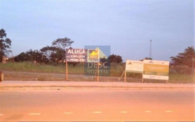 Loteamento/condomínio para alugar em Centro, Camboriú cod:5006_859