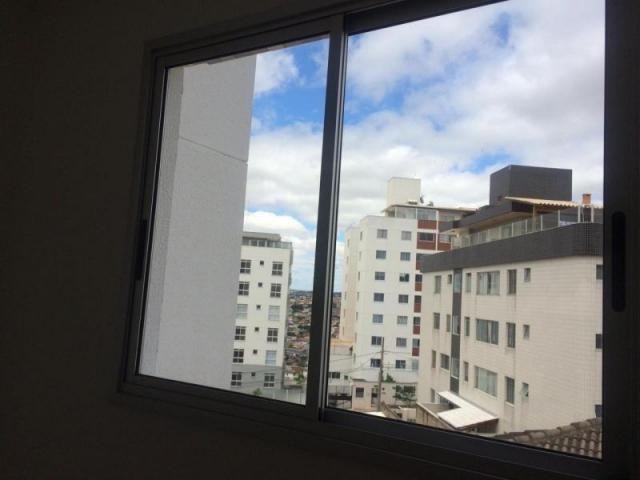 Apartamento para locação em belo horizonte, manacás, 2 dormitórios, 1 suíte, 2 banheiros,  - Foto 10