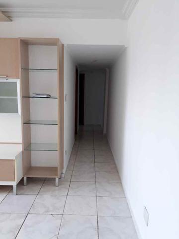 Edifício Vila Real 113m2 no centro - Foto 3